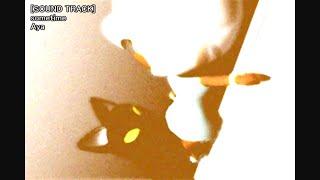 【beatmania IIDX】Ayaメドレー【佐久間彩】 720p