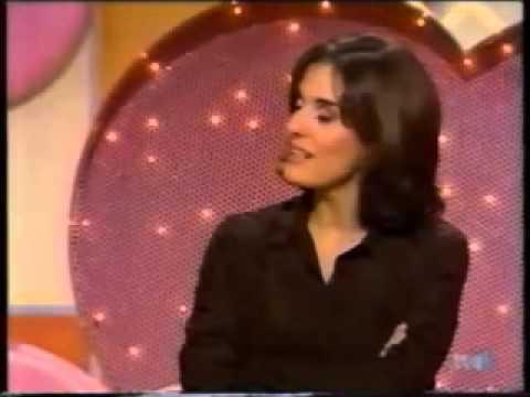David En Televisión  DB Noviembre 1996 Programa El Flechazo  Vacile