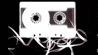 [sat] [k7] [IDsolved] Omid 16B - Falling Two Lone Swordsmen Remix sep 98 radiofg paris