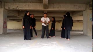 "Dramatisasi Puisi ""Pahlawan yang Tak Dikenal karya Toto Sudarto Bachtiar"" Kelompok 1 WS Rendra"