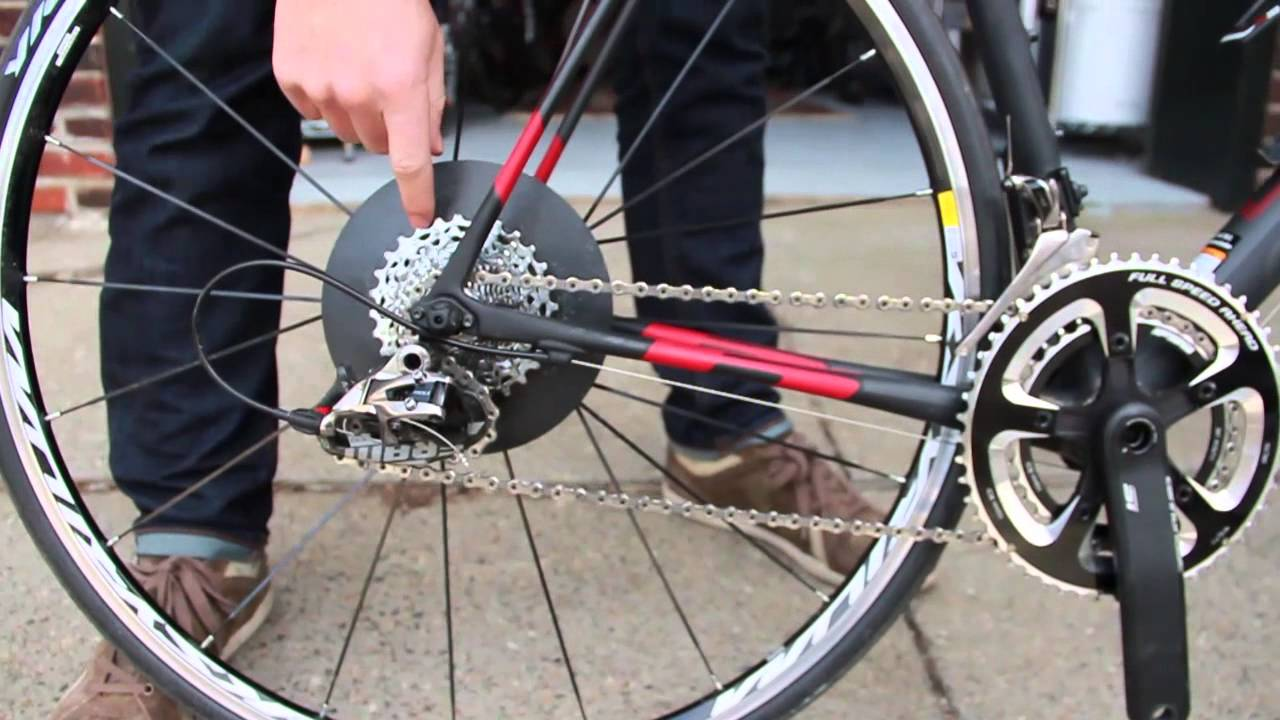 e7aa9c4fc0a Cannondale SuperSix EVO Carbon SRAM Red Review - YouTube