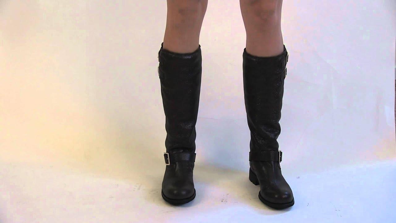 a30566d3d2e9 Footcandy Shoes Jimmy Choo Yule - YouTube