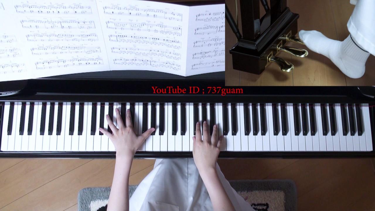 HANABI ピアノ Mr. Children (楽譜集より)ドラマ『コード・ブルー,ドクターヘリ緊急救命-THE THIRD SEASON』主題 ...
