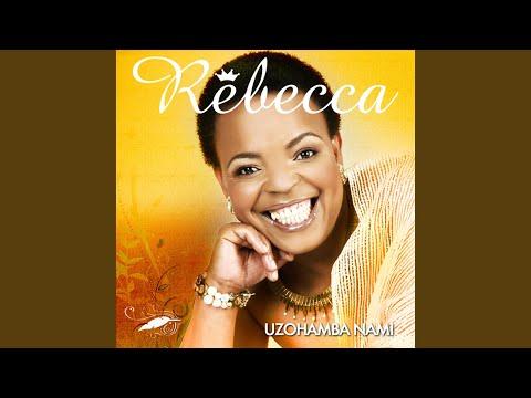 Xoloa Nhliziyo