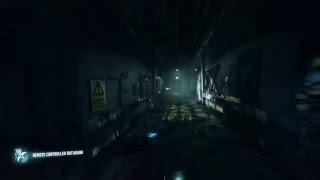 Batman arkham knight shadow war side mission part 2