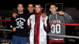 14 de Septiembre DÍA DEL BOXEADOR - www.ringcatamarca.com