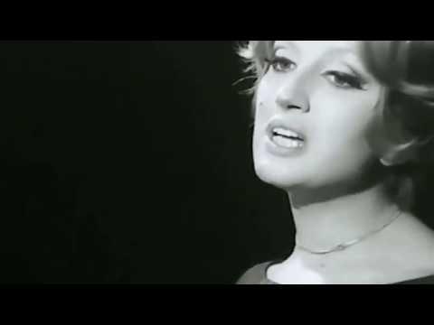 Mina - Se tu non fossi qui (1966)