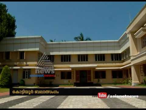 Kottiyoor sexual abuse: police doubts the involvements of more nuns