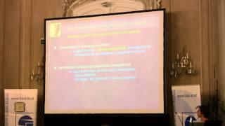 Speciation 2010: Carole Smadja - Host plant specialisation and speciation