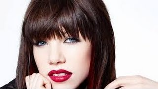 youtube musica Carly Rae Jepsen – Sweetie