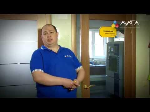 32. Как сделать реставрацию межкомнатных дверей самостоятельно?