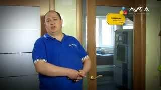 32. Как сделать реставрацию межкомнатных дверей самостоятельно?(http://rukonig.ru/ Иногда, взглянув на межкомнатные двери, можно сразу догадаться, что в доме держат кошку или собак..., 2014-05-09T16:01:07.000Z)