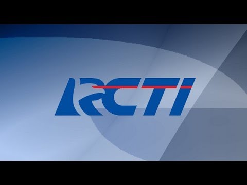 Live Streaming Rcti Youtube