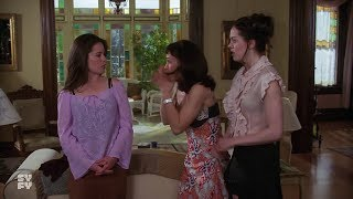 Charmed 4x22 Remaster - You