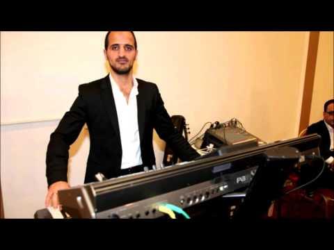 Mahmud Moussa - Best of Halay 2017 Mchaschniye Arabic Wedding Song Mardelli Star Libanon