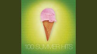 En Nat Bliver Det Sommer