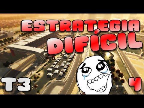 esto-es-un-sueÑo-t3.4---motorsport-manager-gt-gameplay