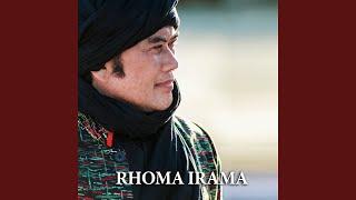Download Lagu Kelana mp3