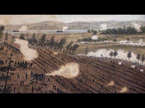 It Wasn't War It Was Murder - Ultimate General: Civil War - Union Part 15