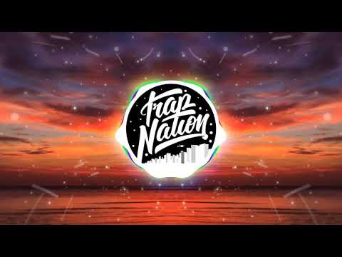 OneRepublic - Start Again ft. Logic (Audiovista Remix)