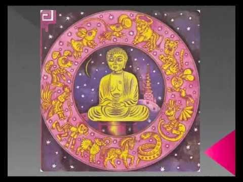Портал досуга и развлечений - Китайский гороскоп