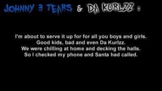 Hollywood Undead - Christmas In Hollywood [Lyrics]
