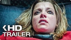 KIDNAPPING STELLA Trailer German Deutsch (2019) Netflix
