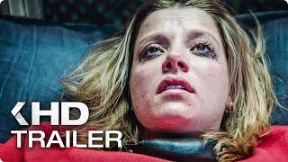 KIDNAPPING STELLA Trailer German Deutsch (2019) Netflix