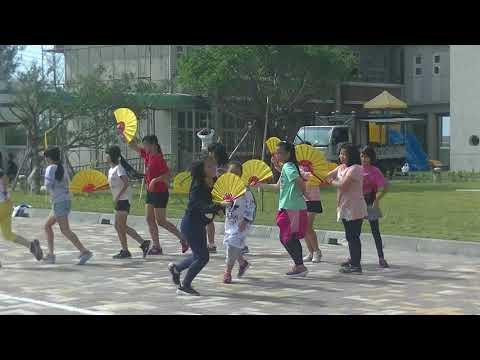 1061109 高舞蹈表演 2