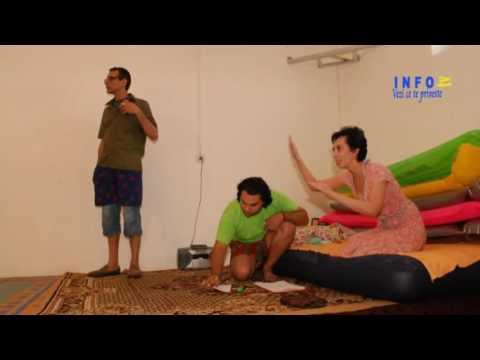 romania:-credem-in-schimbare-documentary