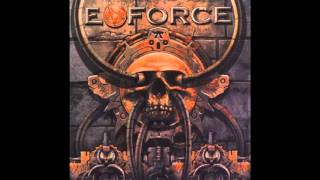 e- force- evil forces