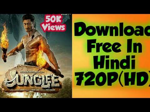 download-junglee-movie-free-hd-720p-//gully-waale-guruji-//