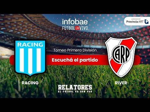 Fútbol en vivo. Boca - Rosario Central. Final Copa Argentina 2015. FPT from YouTube · Duration:  2 hours 35 minutes 16 seconds