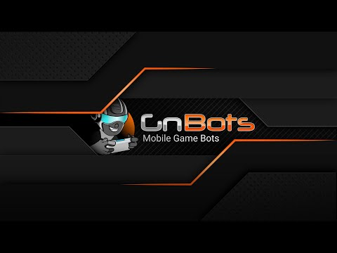 GnBots | Auto Farming With Goodnight Bots