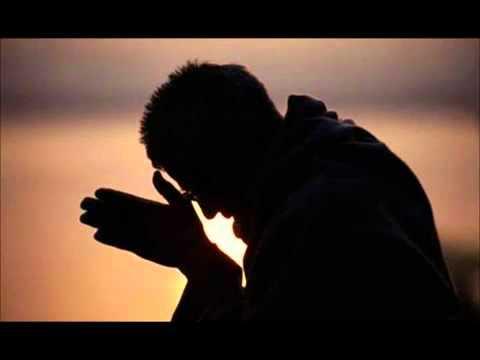 Quem ja pisou no santo dos santos, em outro lugar não sabe viver.