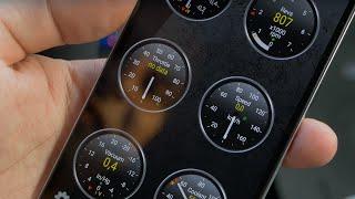 Tutorial folosire adaptor OBD2 cu Torque (diagnostic auto pe telefon)