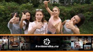 Рэпчик выпускников шк №10, Воткинск 2015г.