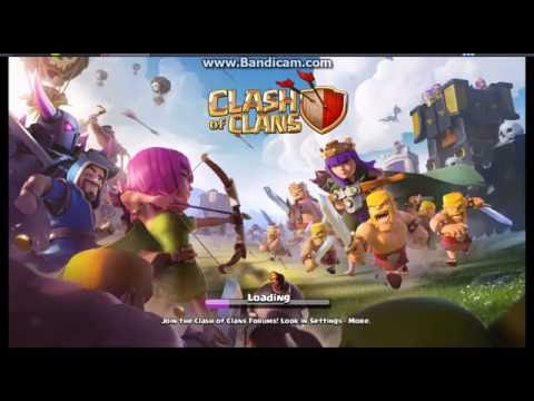 Clash of Clans: How to sell buildings or items