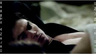 Ian Somerhalder HD ►Part 01 || DELENA KISSES & SEX SCENES @HicEtNunc