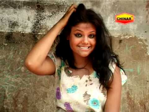 Pagli Ka Waqya [Watch Full HD Video Song]
