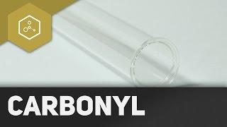 Chemische Reaktionen der Carbonylgruppe - Alles was Du wissen musst!