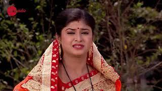 Video Manini - Odia Serial - Episode 1096 - March 23, 2018 - Sarthak Tv Show - Best Scene download MP3, 3GP, MP4, WEBM, AVI, FLV Oktober 2018