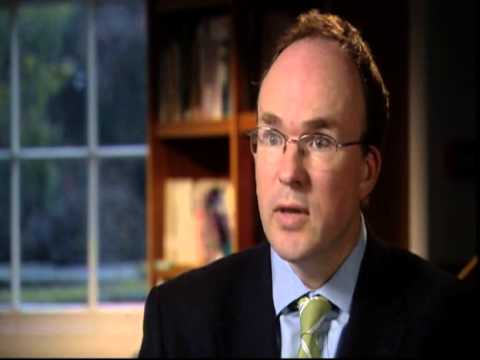 RTE Television documentary on ADHD Part 1