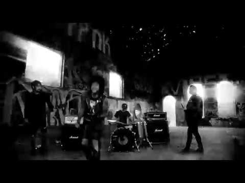 "The Wraith - ""Prevail"" Official Video"