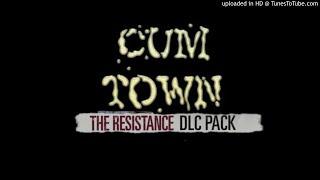Cum Town Premium: Best kinda buffet (Bonus 63)