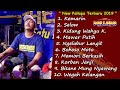 Download lagu KUMPULAN LAGU DANGDUT KOPLO NEW PALLAPA TERBARU 2019 Mp3