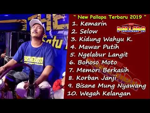 Download lagu dangdut mp3 gratis