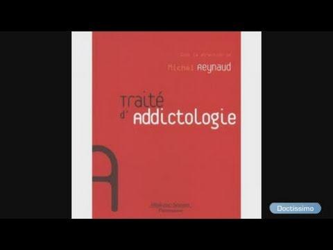 Quand peut-on parler d'addiction ?