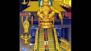 harivarasanam-yesudas-ayyappa-new-version-song
