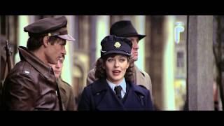 Hanover Street - Trailer